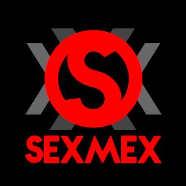SexMex Profile Picture